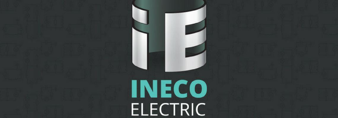 Despre Ineco Electric